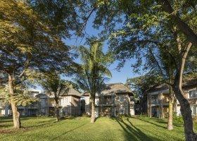 mauricius-hotel-veranda-tamarin-105.jpg