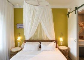 mauricius-hotel-veranda-tamarin-113.jpg