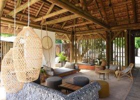 mauricius-hotel-veranda-tamarin-114.jpg