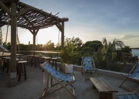mauricius-hotel-veranda-tamarin-116.jpg