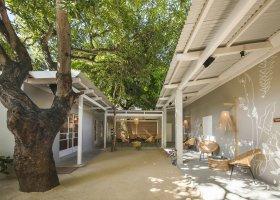 mauricius-hotel-veranda-tamarin-119.jpg