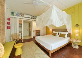 mauricius-hotel-veranda-tamarin-122.jpg