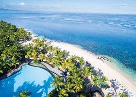 mauricius-hotel-victoria-beachcomber-192.jpg