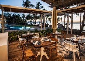 mauricius-hotel-victoria-beachcomber-196.jpg