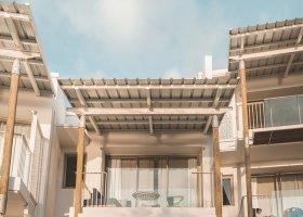 mauricius-hotel-victoria-beachcomber-199.jpg