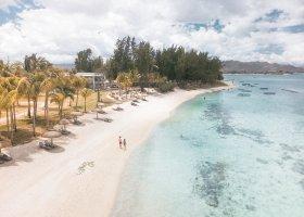 mauricius-hotel-victoria-beachcomber-200.jpg