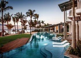 mauricius-hotel-victoria-beachcomber-202.jpg