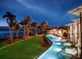 mauricius-hotel-victoria-beachcomber-204.jpg