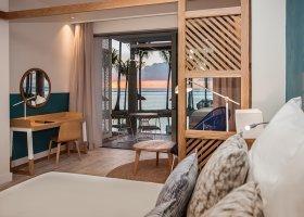 mauricius-hotel-victoria-beachcomber-206.jpg