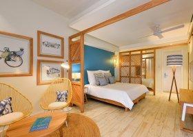 mauricius-hotel-victoria-beachcomber-207.jpg