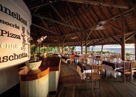 mauricius-hotel-victoria-beachcomber-213.jpg