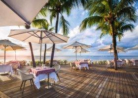 mauricius-hotel-victoria-beachcomber-217.jpg