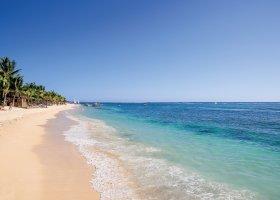 mauricius-hotel-victoria-beachcomber-223.jpg