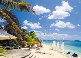 mauricius-hotel-victoria-beachcomber-226.jpg