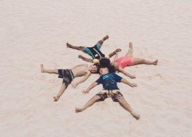 mauricius-hotel-victoria-beachcomber-230.jpg