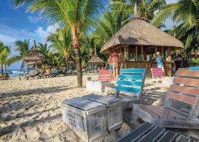 mauricius-hotel-victoria-beachcomber-235.jpg