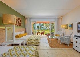 mauricius-hotel-victoria-beachcomber-236.jpg