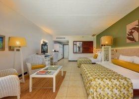 mauricius-hotel-victoria-beachcomber-238.jpg