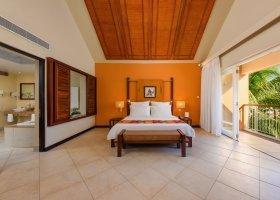 mauricius-hotel-victoria-beachcomber-240.jpg