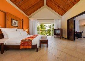mauricius-hotel-victoria-beachcomber-241.jpg