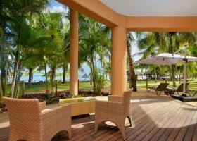 mauricius-hotel-victoria-beachcomber-243.jpg