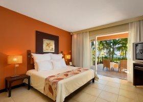 mauricius-hotel-victoria-beachcomber-244.jpg