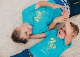 mauricius-hotel-victoria-beachcomber-245.jpg