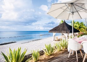 mauricius-hotel-victoria-beachcomber-246.jpg