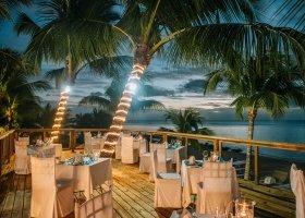 mauricius-hotel-victoria-beachcomber-248.jpg