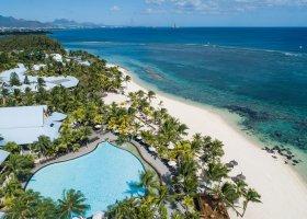 mauricius-hotel-victoria-beachcomber-254.jpg