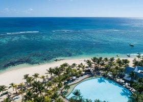 mauricius-hotel-victoria-beachcomber-256.jpg