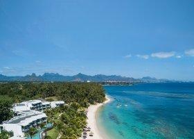 mauricius-hotel-victoria-beachcomber-258.jpg