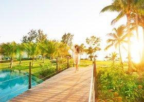mauricius-hotel-victoria-beachcomber-261.jpg