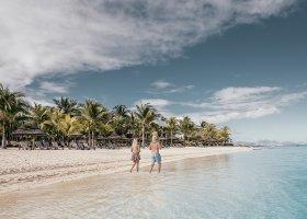 mauricius-hotel-victoria-beachcomber-262.jpg