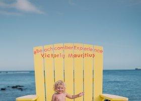 mauricius-hotel-victoria-beachcomber-264.jpg