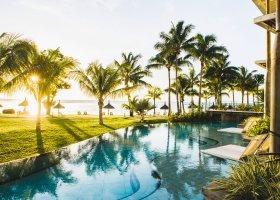 mauricius-hotel-victoria-beachcomber-266.jpg