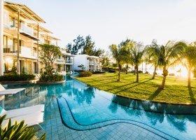 mauricius-hotel-victoria-beachcomber-267.jpg