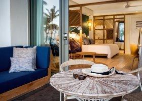 mauricius-hotel-victoria-beachcomber-273.jpg