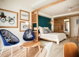 mauricius-hotel-victoria-beachcomber-274.jpg