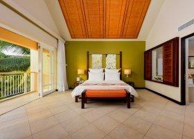 mauricius-hotel-victoria-beachcomber-276.jpg
