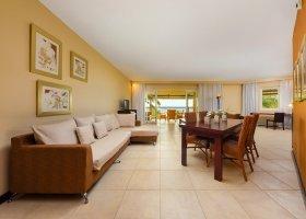 mauricius-hotel-victoria-beachcomber-277.jpg