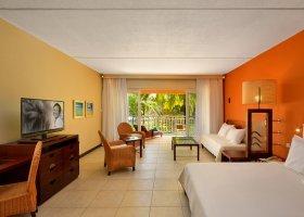 mauricius-hotel-victoria-beachcomber-281.jpg