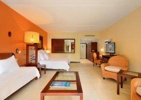 mauricius-hotel-victoria-beachcomber-282.jpg
