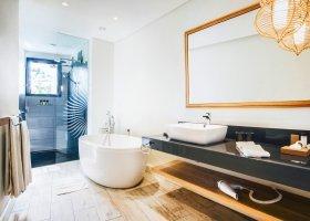 mauricius-hotel-victoria-beachcomber-283.jpg