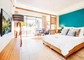 mauricius-hotel-victoria-beachcomber-284.jpg