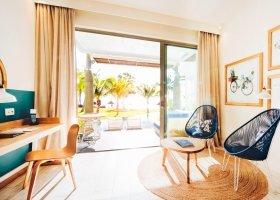 mauricius-hotel-victoria-beachcomber-285.jpg