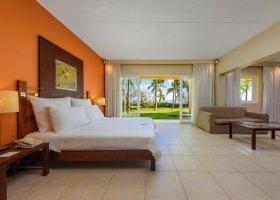mauricius-hotel-victoria-beachcomber-286.jpg