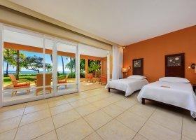 mauricius-hotel-victoria-beachcomber-287.jpg