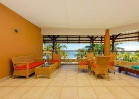 mauricius-hotel-victoria-beachcomber-288.jpg