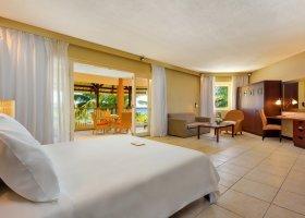 mauricius-hotel-victoria-beachcomber-289.jpg